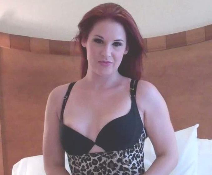 Erotic photo girlfriend
